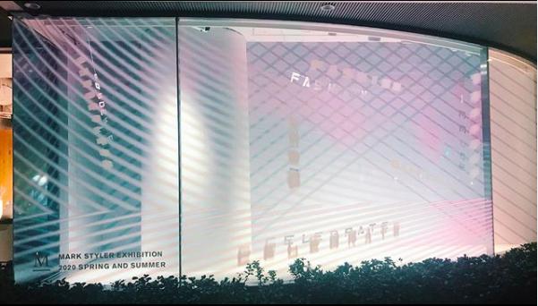 スクリーンショット 2020-05-14 14.42.38
